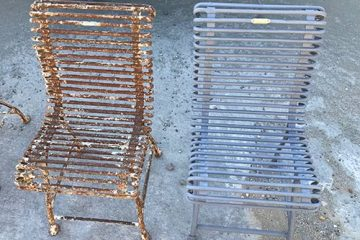 Actualités de votre entreprise de nettoyage à Villorceau