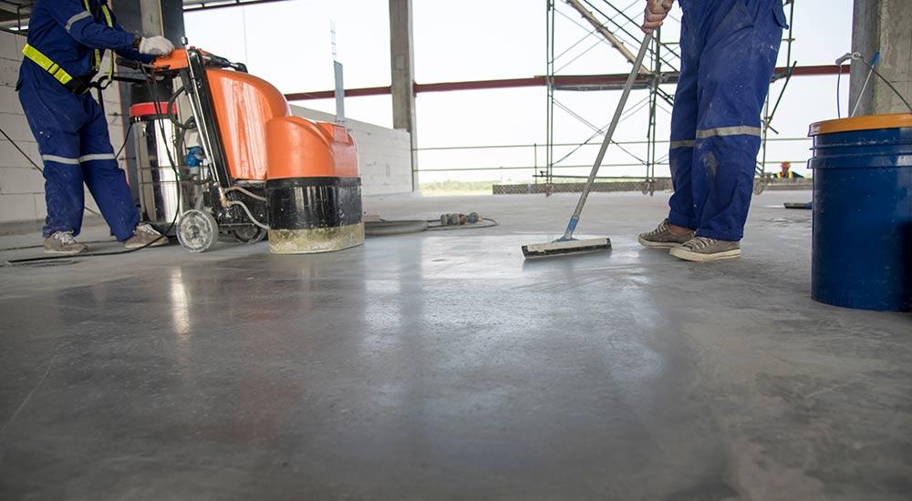 Entreprise de nettoyage à Villorceau