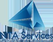 NTA Services
